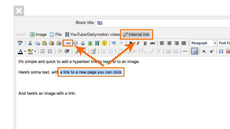 html button link to pdf