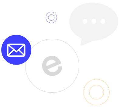 Emonsite domaine et mail