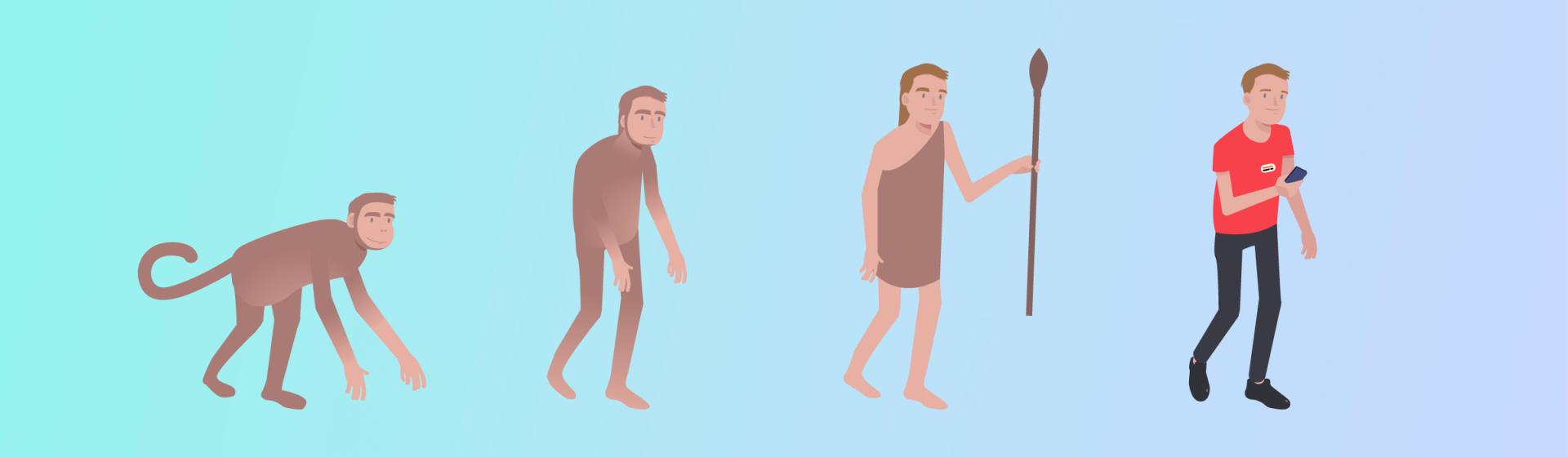 Emyspot evolution