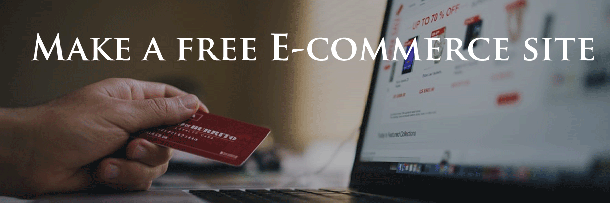 Freecommerce