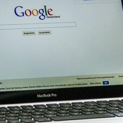 Google seo 4 12 months