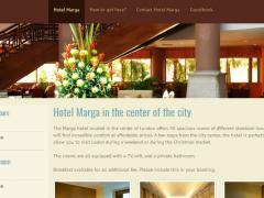 Hotel marga 2