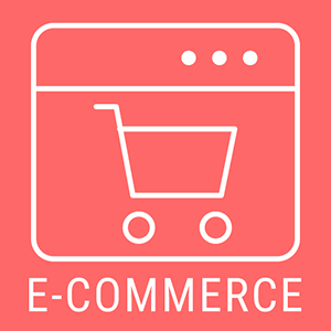 E-commerce Version
