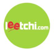 Ieetchi