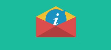 Make mail
