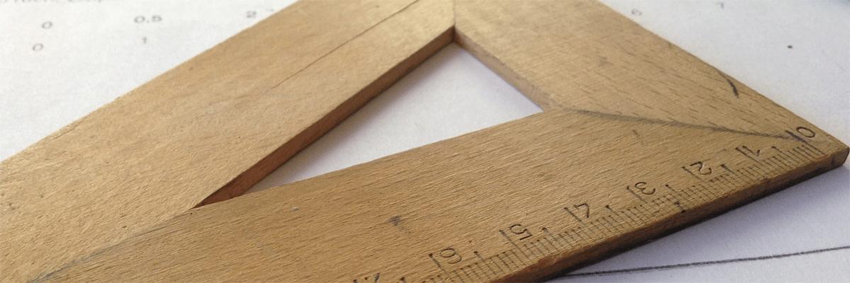 Measure sucess