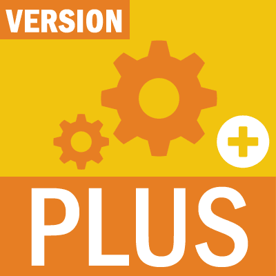 Offer VersionPlus