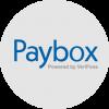 Paybox logo