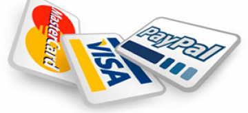 Payment methods 1