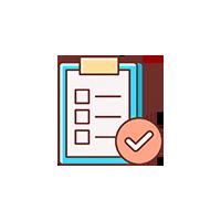 Sondage icon 1