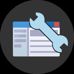 Webmaster tools 3