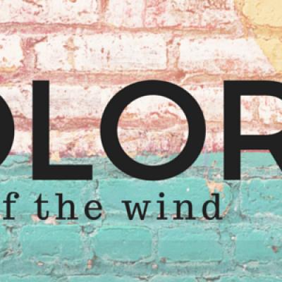 Wind of 1